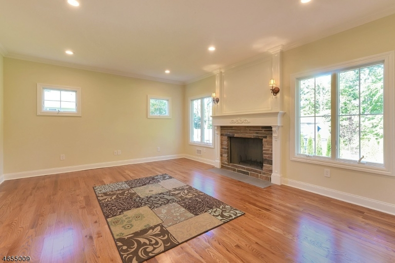 Additional photo for property listing at 116 Kilmer Road  Mahwah, Nueva Jersey 07430 Estados Unidos