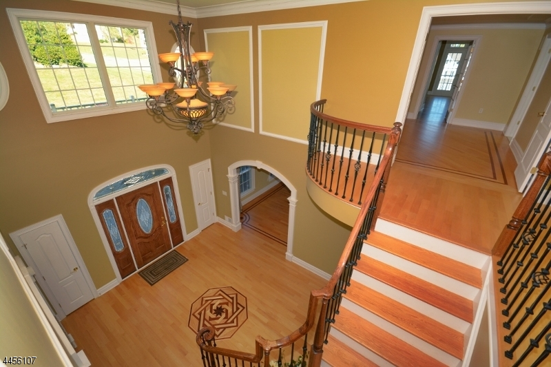 Additional photo for property listing at  Lopatcong, New Jersey 08865 United States