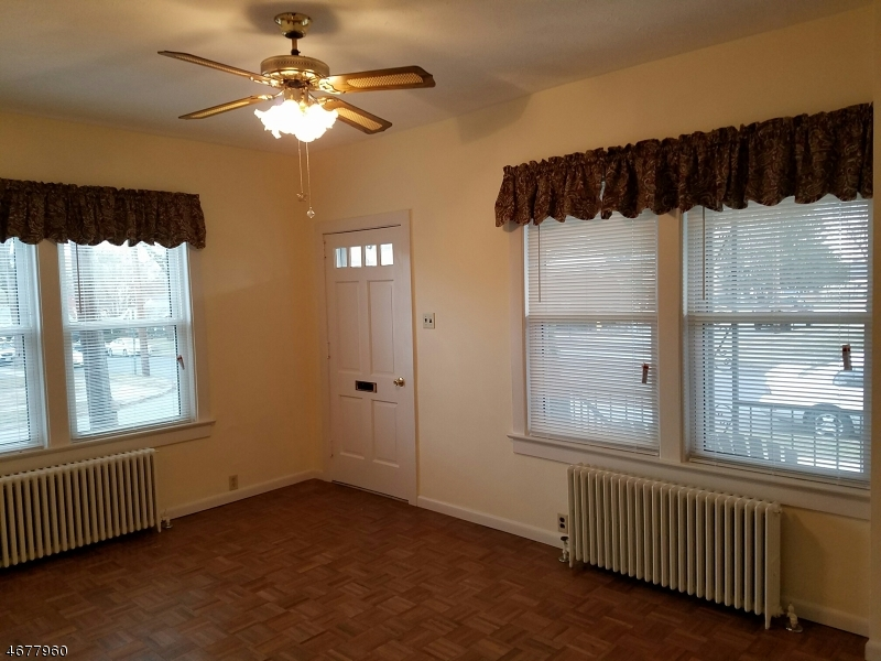 Single Family Home for Rent at 307 Irwin Street Phillipsburg, New Jersey 08865 United States