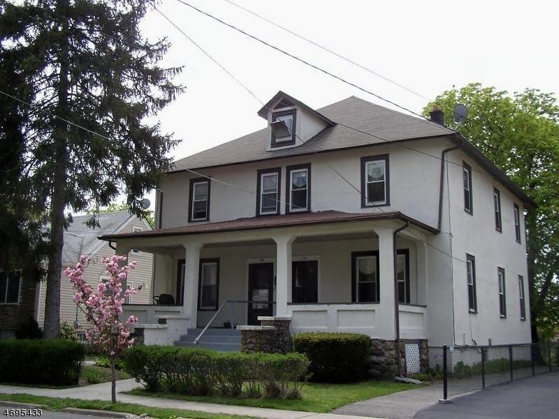 Casa Unifamiliar por un Alquiler en 149 Kanouse Street Boonton, Nueva Jersey 07005 Estados Unidos