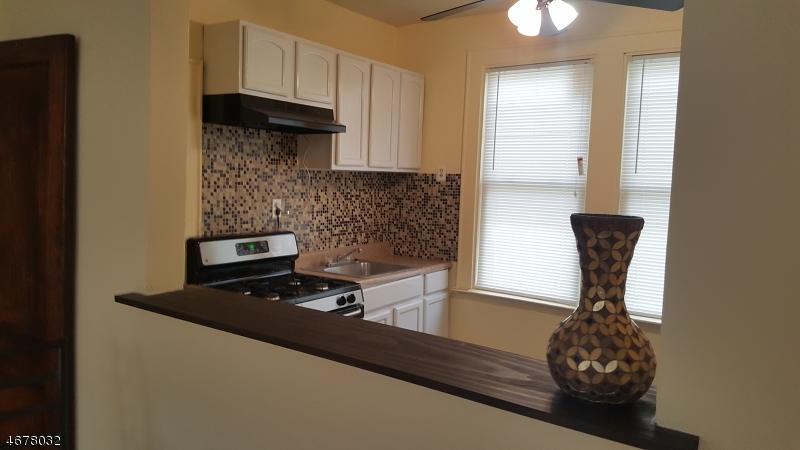 独户住宅 为 出租 在 39 Jacoby Street Maplewood, 07040 美国