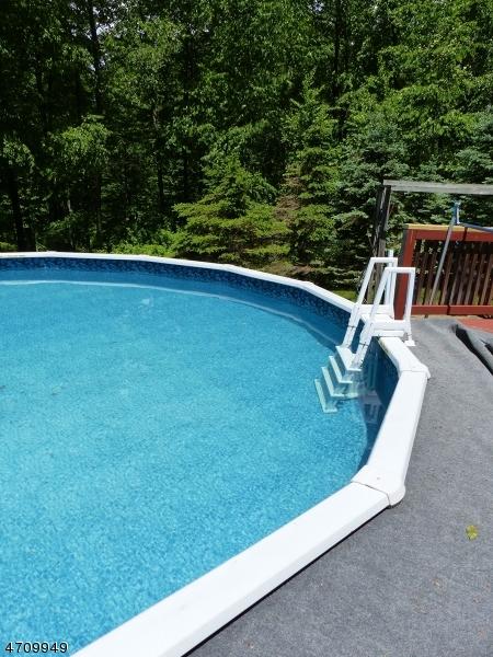 Property per Vendita alle ore 52 Possaghi Road Hampton, New Jersey 07860 Stati Uniti