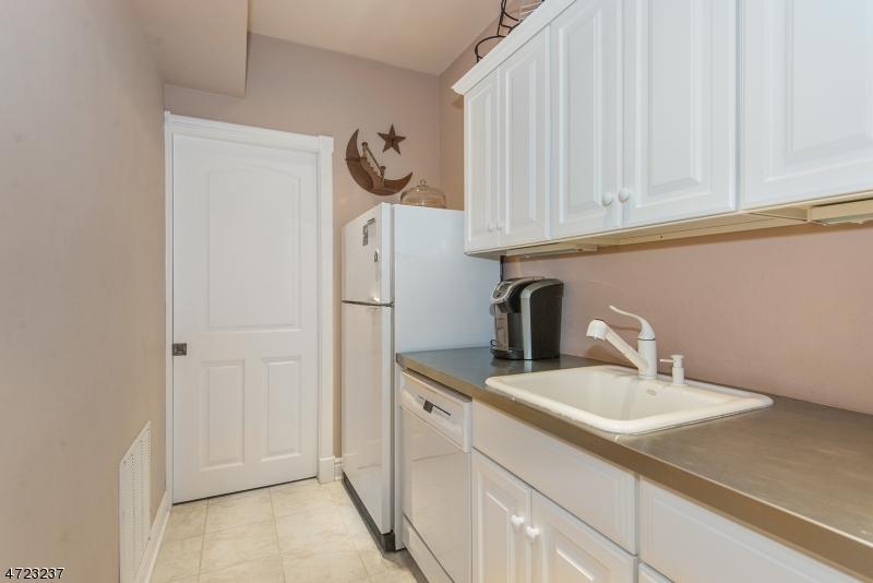 Additional photo for property listing at 12 Wildlife Run 12 Wildlife Run Boonton, ニュージャージー 07005 アメリカ合衆国