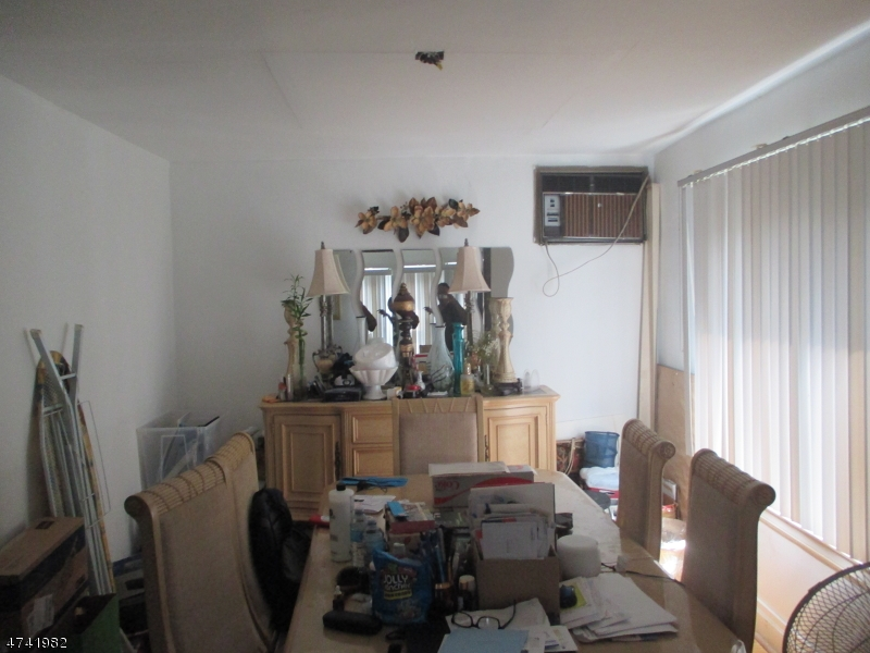 Additional photo for property listing at 1008 Woolley Avenue  Union, 新泽西州 07083 美国