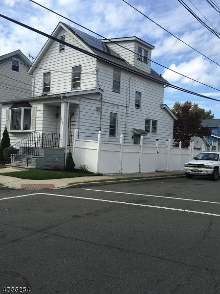 独户住宅 为 销售 在 Address Not Available Union, 新泽西州 07083 美国