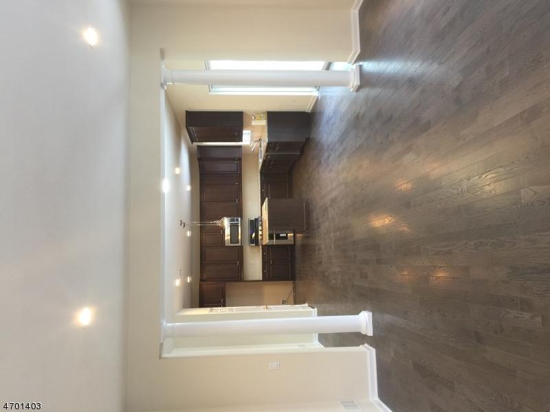 Additional photo for property listing at Address Not Available  Butler, Нью-Джерси 07405 Соединенные Штаты