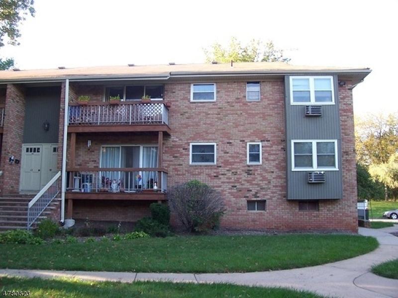 Maison unifamiliale pour l à louer à Address Not Available Hillsborough, New Jersey 08844 États-Unis
