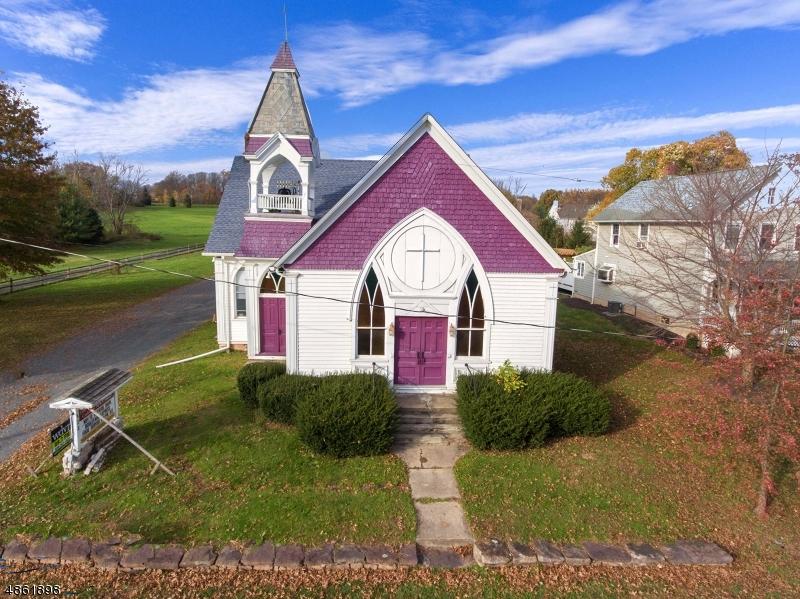 Property για την Πώληση στο Delaware Township, Νιου Τζερσεϋ 08559 Ηνωμένες Πολιτείες