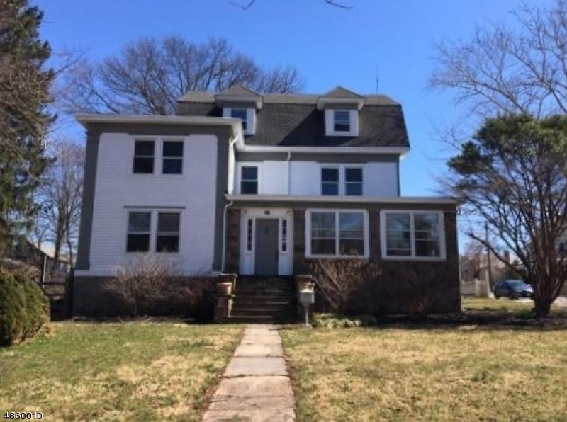 Villa per Vendita alle ore 82 BROAD Street Flemington, New Jersey 08822 Stati Uniti
