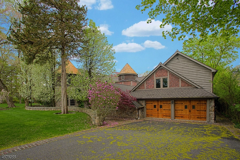 Additional photo for property listing at 20 ISLAND TRL Sparta, New Jersey 07871 United States