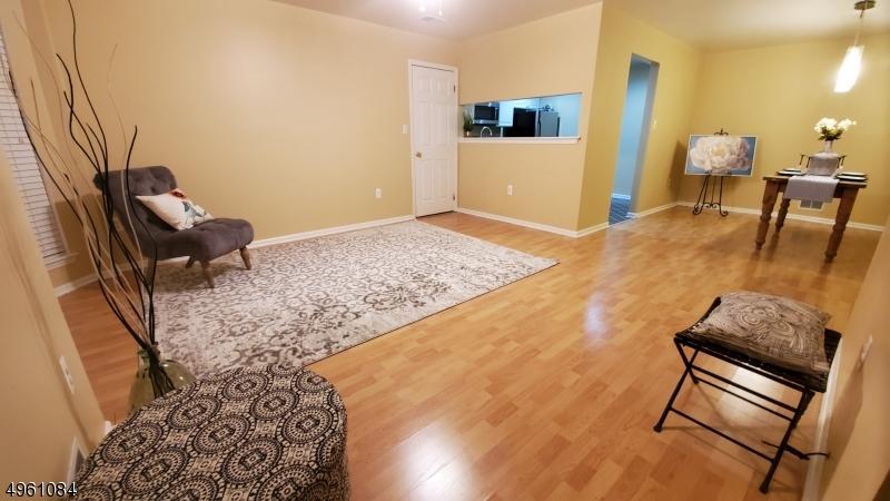 Eigentumswohnung / Stadthaus für Mieten beim Montclair, New Jersey 07042 Vereinigte Staaten