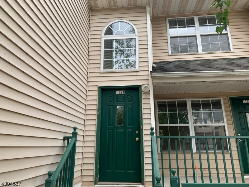 Condo / Townhouse for Sale at Montgomery, New Jersey 08502 United States