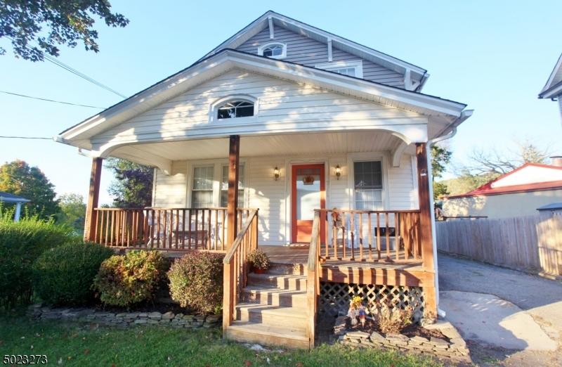 Multi-Family Homes للـ Sale في Stanhope, New Jersey 07874 United States