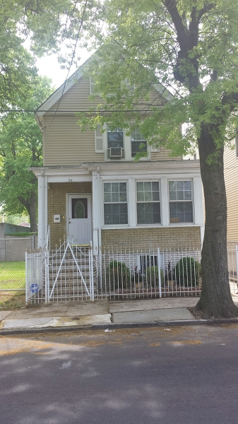 Additional photo for property listing at 34 Brookdale Avenue  Newark, Nueva Jersey 07106 Estados Unidos