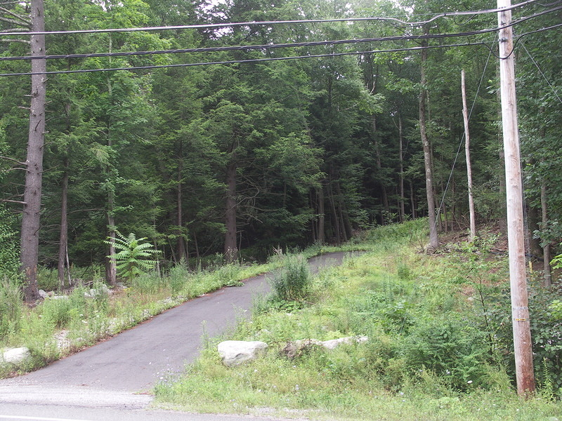 Land for Sale at 263 River Road Montague, New Jersey 07827 United States