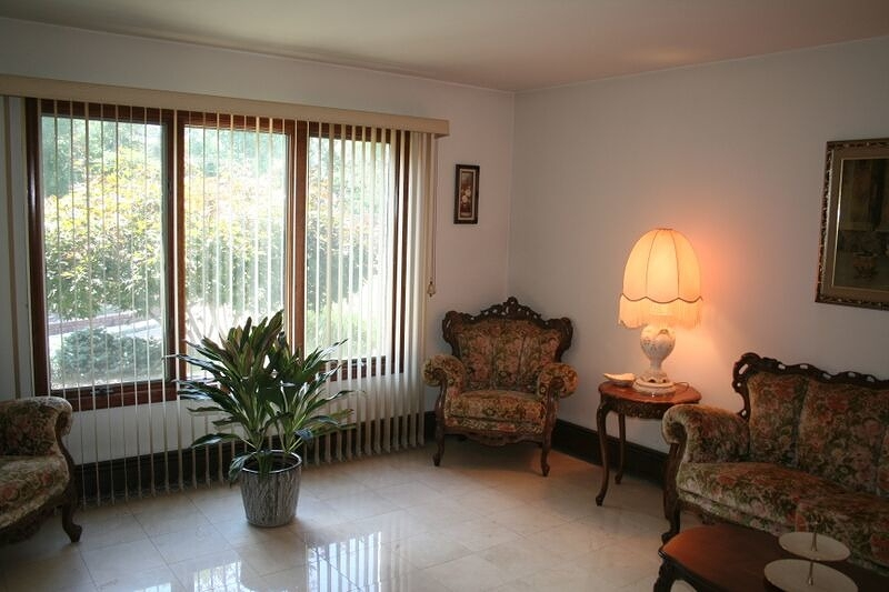 Additional photo for property listing at Address Not Available  Roseland, Нью-Джерси 07068 Соединенные Штаты