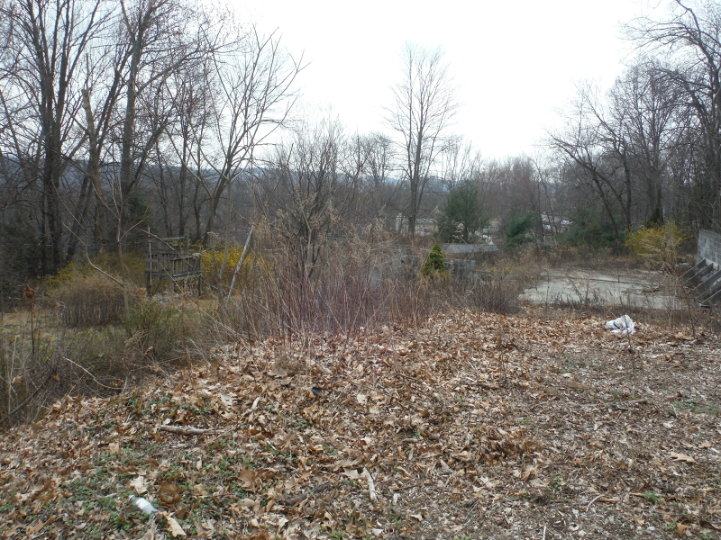 Additional photo for property listing at 20 Elkhorn Trail  Sussex, Нью-Джерси 07461 Соединенные Штаты