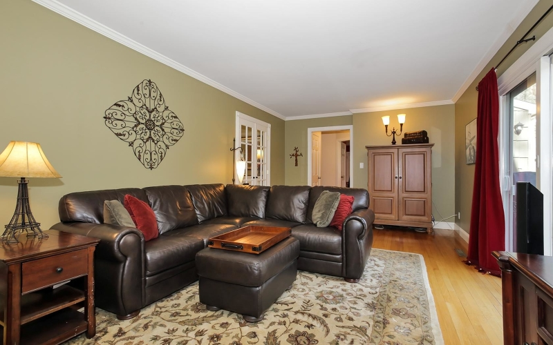 Additional photo for property listing at 189 Anderson Hill Road  Bernardsville, New Jersey 07924 United States