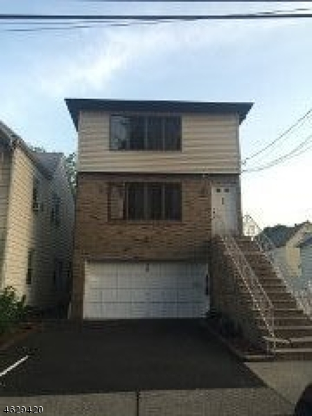 Additional photo for property listing at 28 Henry Street  Bloomfield, Nueva Jersey 07003 Estados Unidos