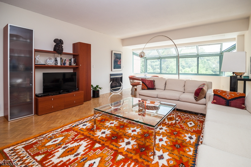 Additional photo for property listing at 609 S Orange Avenue  South Orange, New Jersey 07079 États-Unis