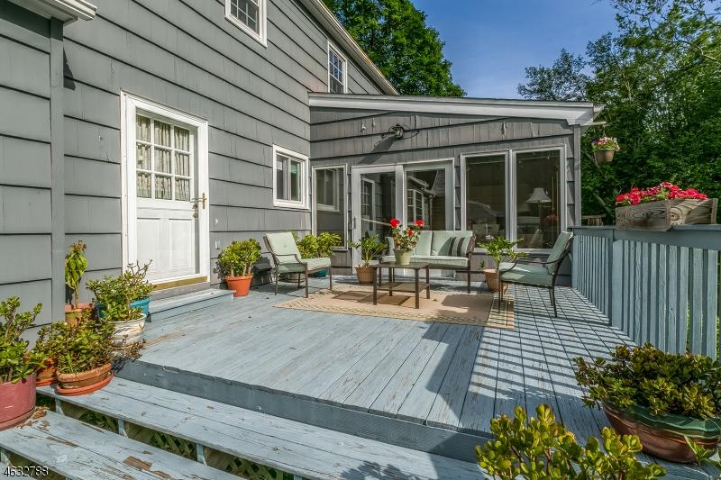 Additional photo for property listing at 10 SOUTHFIELD Drive  贝德明斯特, 新泽西州 07921 美国