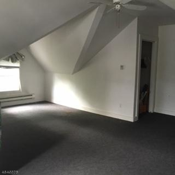 Additional photo for property listing at 607 Union Street  Rahway, New Jersey 07065 États-Unis