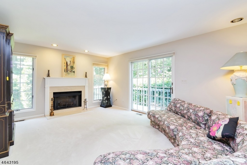 Additional photo for property listing at 88 Easedale Road  Wayne, New Jersey 07470 United States