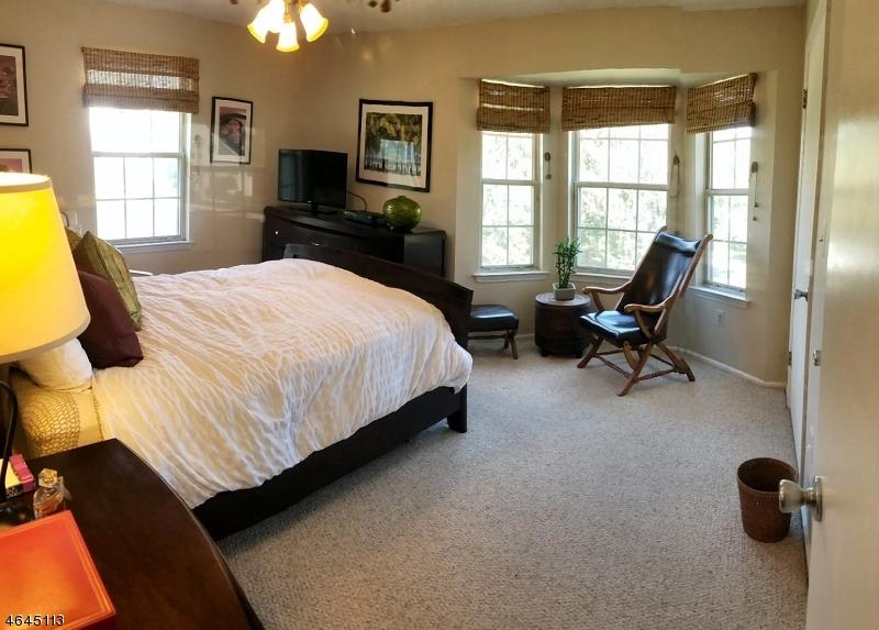 Additional photo for property listing at 110 Reading Circle  Bridgewater, Nueva Jersey 08807 Estados Unidos