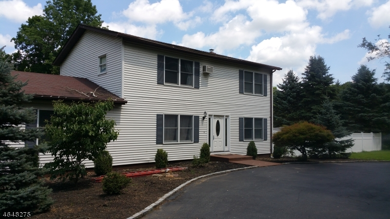 Additional photo for property listing at 43 Pleasant Hill Road  Randolph, New Jersey 07869 United States