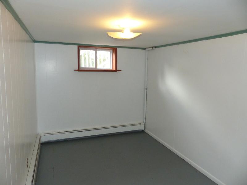 Additional photo for property listing at 6 Bertrand Island Road  Mount Arlington, New Jersey 07856 États-Unis
