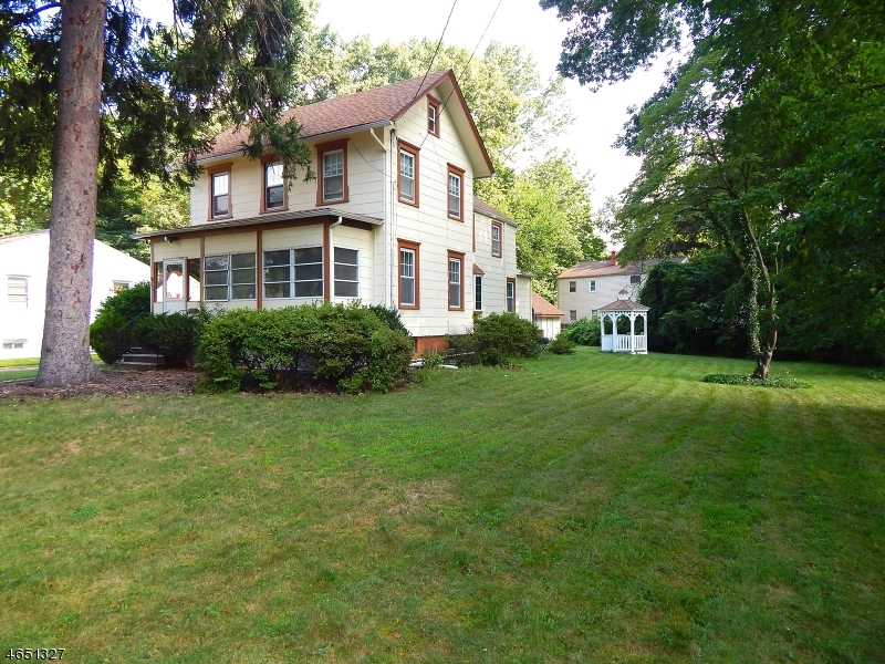 Additional photo for property listing at 120 Leland Avenue  Plainfield, New Jersey 07062 United States