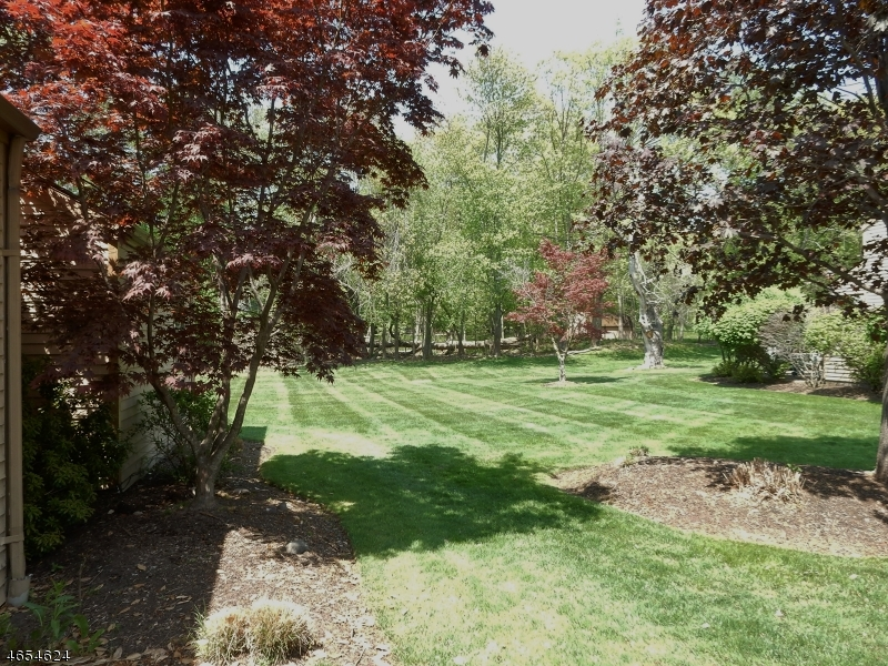 Additional photo for property listing at 10 Sarazen Court  Florham Park, New Jersey 07932 États-Unis