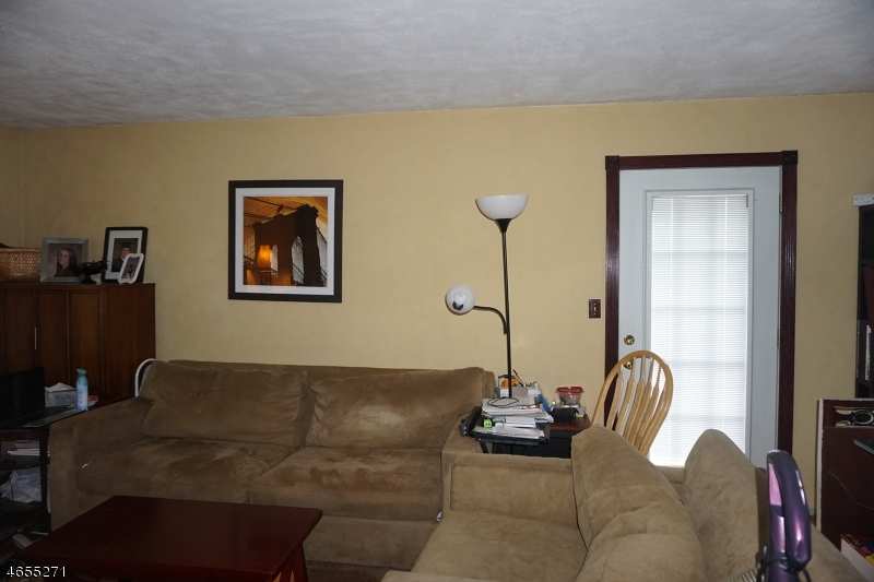 Additional photo for property listing at 507 Curtis Road  Landing, New Jersey 07850 États-Unis