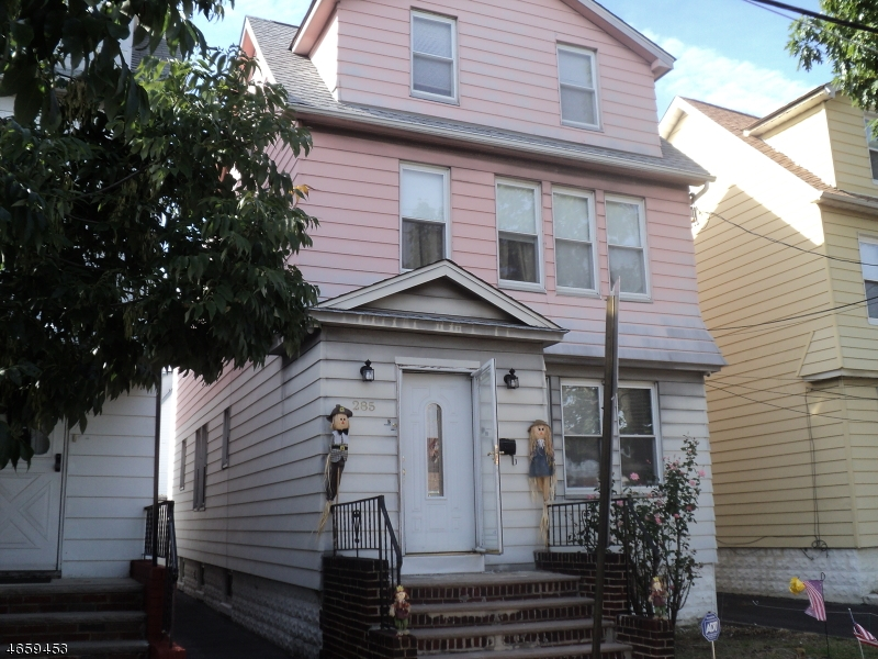 Additional photo for property listing at 285 N 17th Street  Bloomfield, Nueva Jersey 07003 Estados Unidos