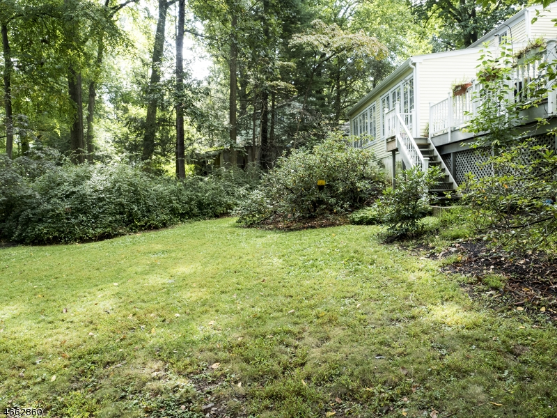 Additional photo for property listing at 15 Spring Brook Road  Morristown, Nueva Jersey 07960 Estados Unidos