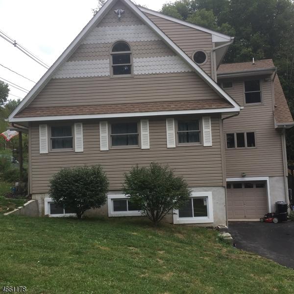 Casa Unifamiliar por un Alquiler en 503 US-46 Great Meadows, Nueva Jersey 07838 Estados Unidos