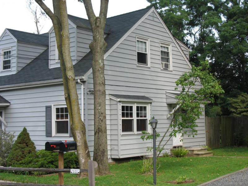 Single Family Home for Rent at Address Not Available Warren, 07059 United States