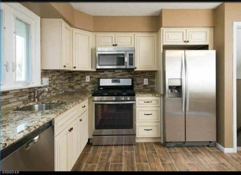 Casa Unifamiliar por un Alquiler en 95 Beverly Road Springfield, Nueva Jersey 07081 Estados Unidos