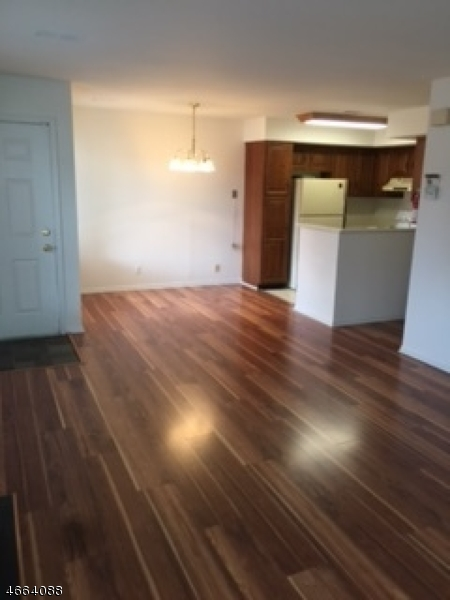 Additional photo for property listing at 95 Mayfield Road  Bedminster, New Jersey 07921 United States