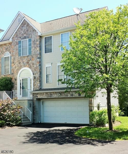 独户住宅 为 出租 在 18 Arrowgate Drive 伦道夫, 新泽西州 07869 美国