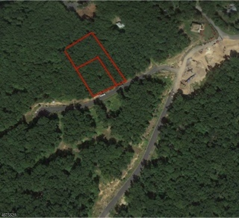 Land for Sale at 12 Violet Street Morris Plains, 07950 United States