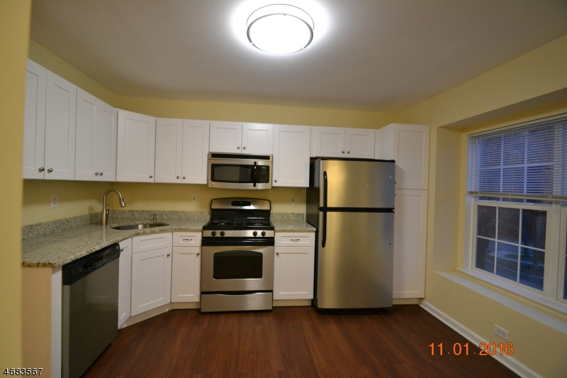 Single Family Home for Rent at 25 Spruce Ter Mount Arlington, New Jersey 07856 United States