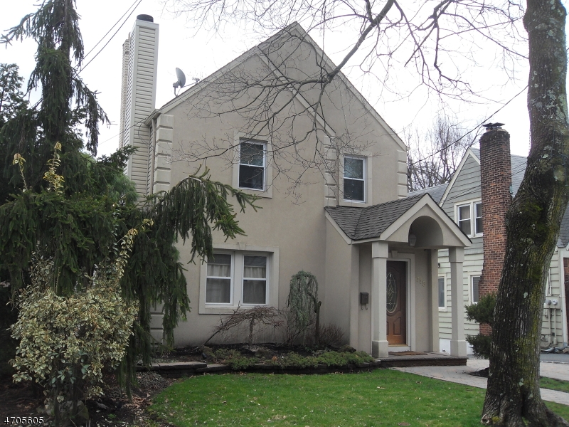 Single Family Home for Sale at Address Not Available Bloomfield, 07003 United States