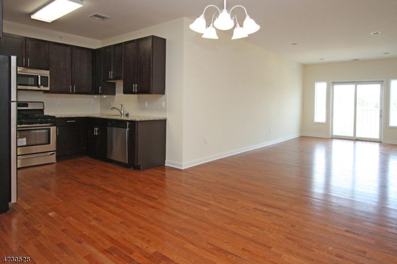 独户住宅 为 出租 在 12 Ridgedale Avenue 莫里斯敦, 新泽西州 07960 美国
