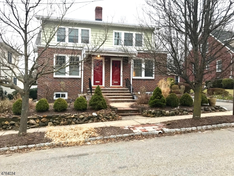 Maison unifamiliale pour l à louer à 39 Montrose Avenue Verona, New Jersey 07044 États-Unis