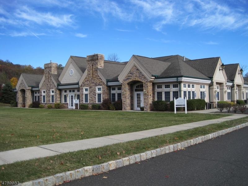 Коммерческий для того Аренда на 784 Chimney Rock Road Bridgewater, Нью-Джерси 08836 Соединенные Штаты