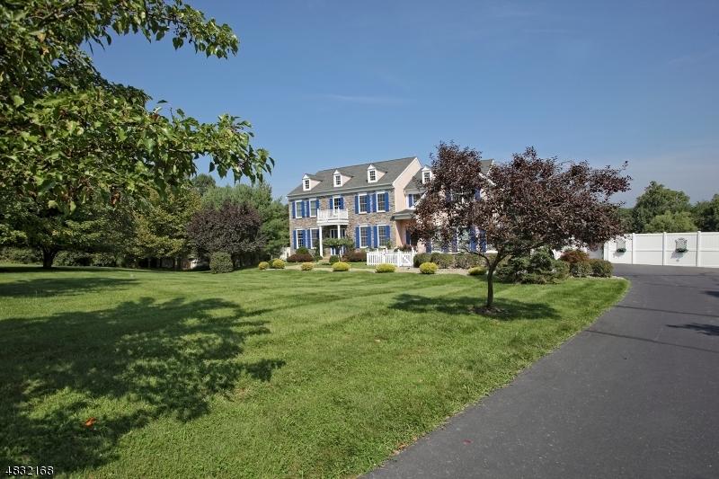 Villa per Vendita alle ore 4 STIRLING Place Union, New Jersey 08867 Stati Uniti