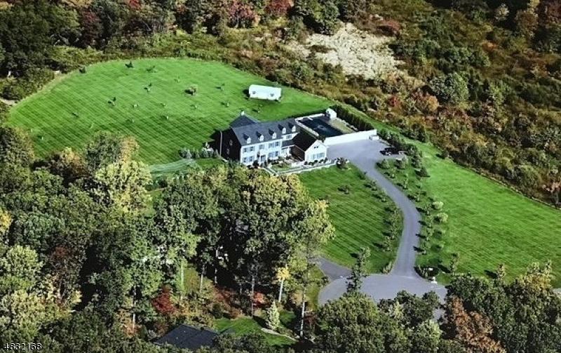 단독 가정 주택 용 매매 에 4 STIRLING Place Union, 뉴저지 08867 미국