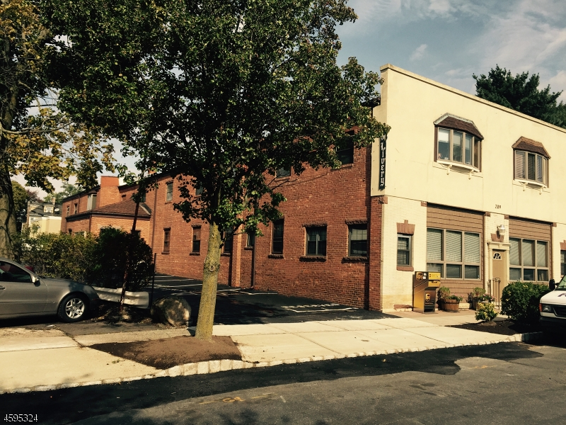 Commercial / Office for Sale at Address Not Available Montclair, New Jersey 07043 United States