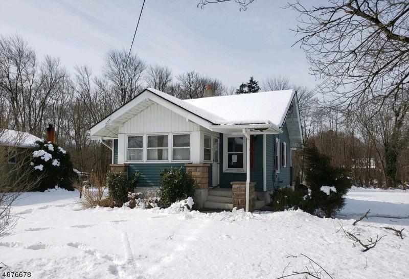 Property para Venda às 123 PERRYVILLE Road Union, Nova Jersey 08867 Estados Unidos